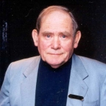 Sydney Brenner's picture