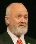William Calvin's picture