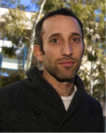 Michael Gurven's picture