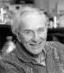 Morris Goodman's picture