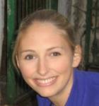 Kiri Hagerman's picture