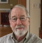 Philip Rightmire's picture