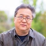 Kazuo Okanoya's picture