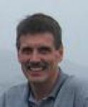 John Avise's picture