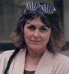Elizabeth Bates's picture