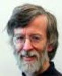 Andrew Clark's picture