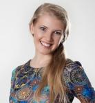Evelina Fedorenko's picture