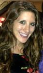 Catie Profaci's picture
