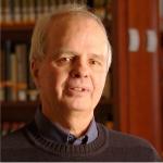 William Ruddiman's picture