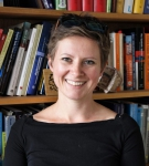 Eva Wittenberg's picture