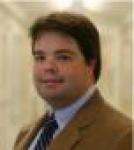 Carlos Bustamante's picture