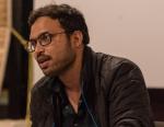 Abhinav Yadav's picture