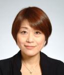 Masako Myowa-Yamakoshi's picture