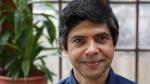 Aniruddh Patel's picture