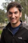 Anupam Garg's picture
