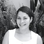 María Ávila-Arcos's picture